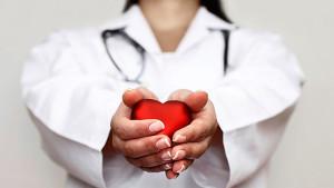 Heart-surgery-India