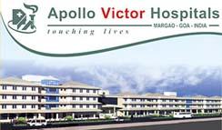 Apollo Hospital Banners