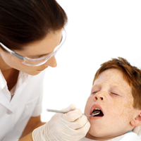 laser dental treatment types, laser dental treatment procedure, uses of lasers