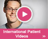 Medical Treatment India | Patient Videos