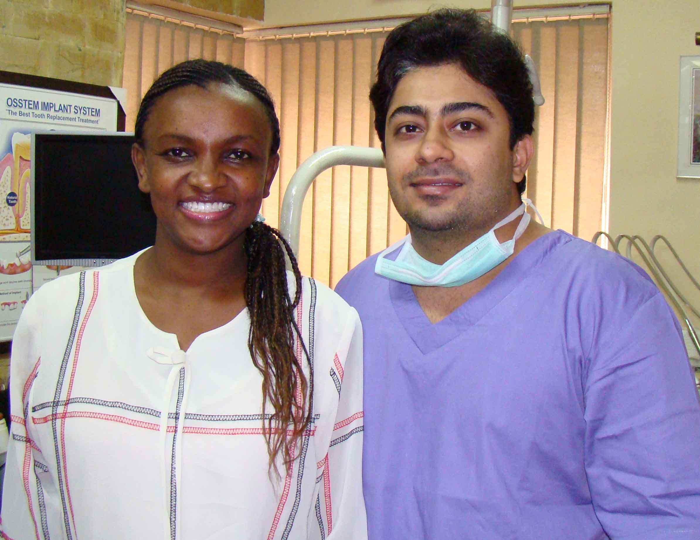 Top Low Cost Dental Implants 2388 x 1842 · 180 kB · jpeg