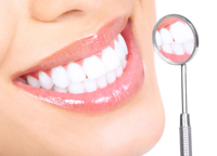 Laser Dental Treatment India, Low Cost Laser Dental Treatment India, Laser Dental Treatment Advantages India
