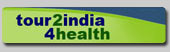 Medical Tourism India Articles: Indian Health Guru