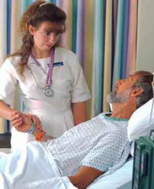 urethroplasty surgery benefits India