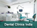 Dental Clinic India