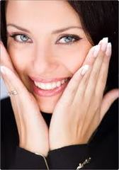 Dental Whitening India