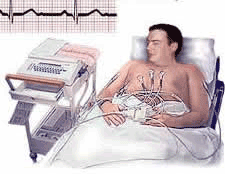 cardiac pacemakers India low cost benefits