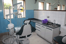 dental crown India low cost benefits