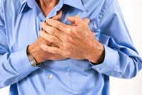 heart failure surgery treatment India low cost advantages