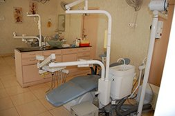 low cost dental surgery Hospital India