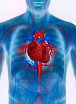 low cost heart failure treatment India